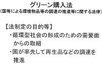 22IMG_0021.jpg