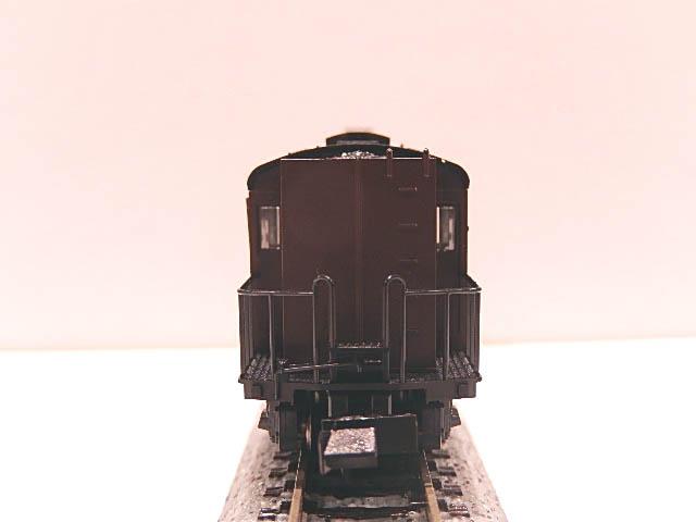 DSCN8008.jpg