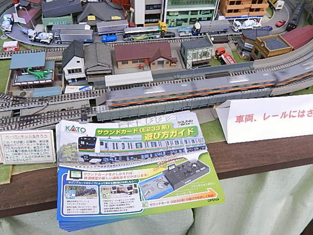 DSCN8063.jpg