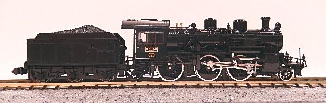 DSCN8546.jpg