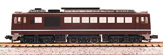 DSCN8561.jpg