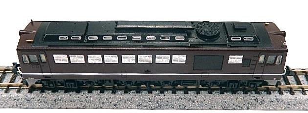 DSCN8563.jpg