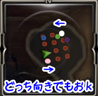 20160121130715229.png