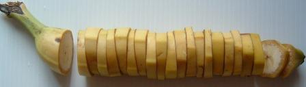 banana3LT.jpg