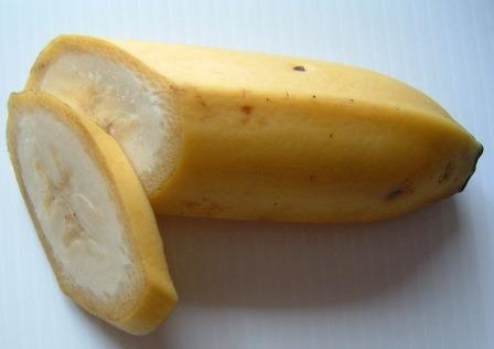 banana4LT.jpg