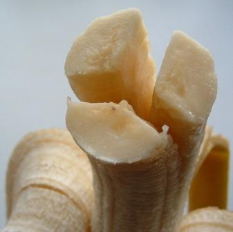banana8LT.jpg