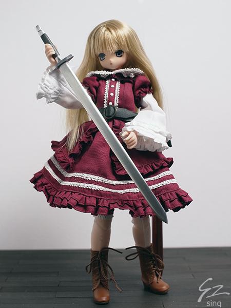 sword3-2.jpg
