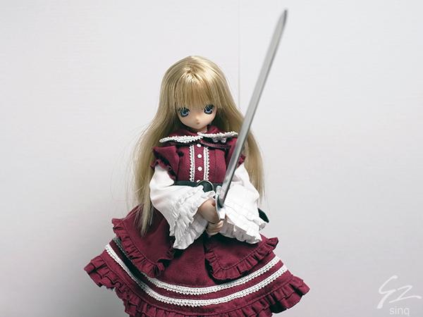 sword3-4.jpg