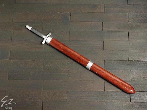 sword3-5.jpg