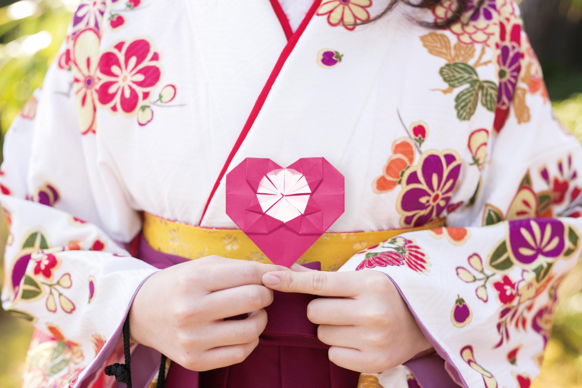 seijinnshiki-fb.jpg