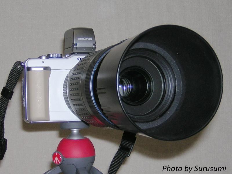 DSCN0669s-233s.jpg