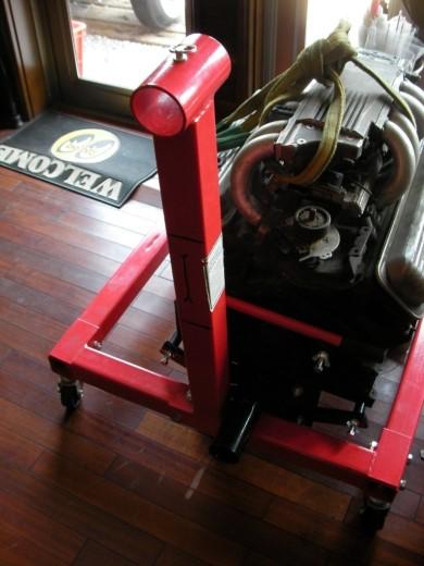 エンジンスタンドカット (1)