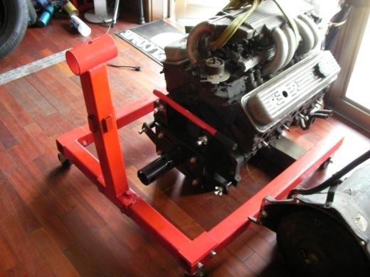 エンジンスタンドカット (3)