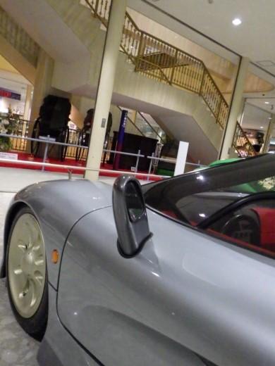 自動車博物館 (12)