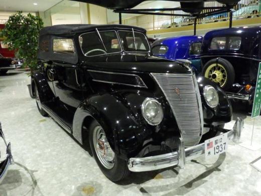 自動車博物館 (47)