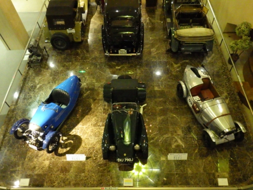 自動車博物館 (25)
