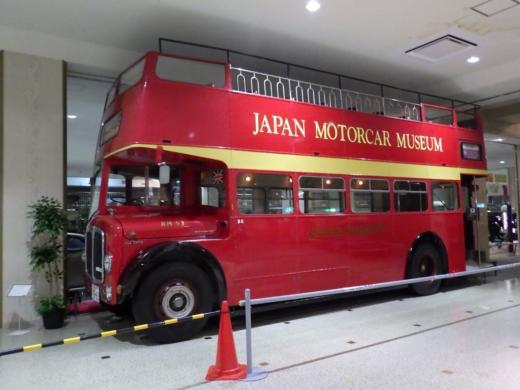 自動車博物館 (30)