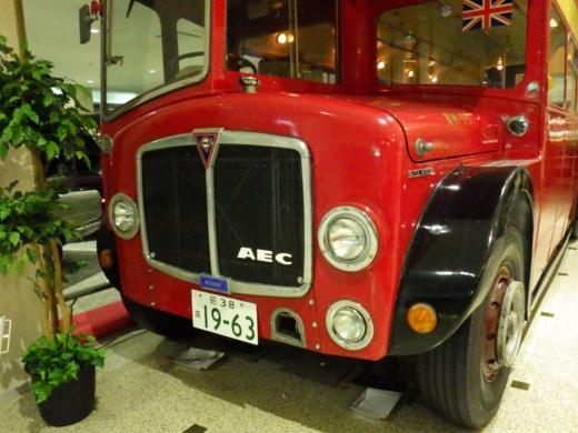 自動車博物館 (31)