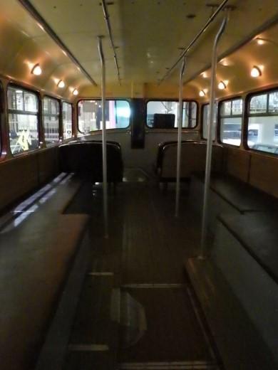自動車博物館 (32)