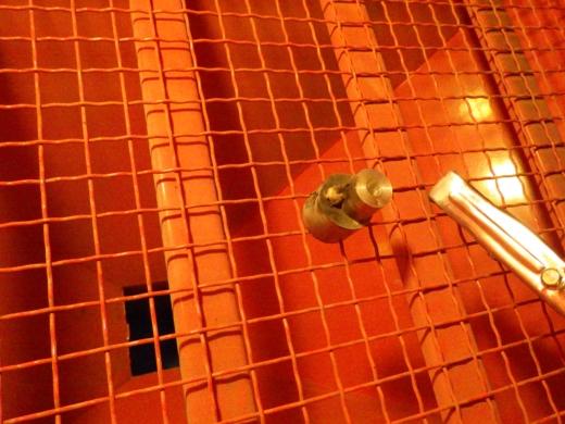 アルミ溶接テスト (4)