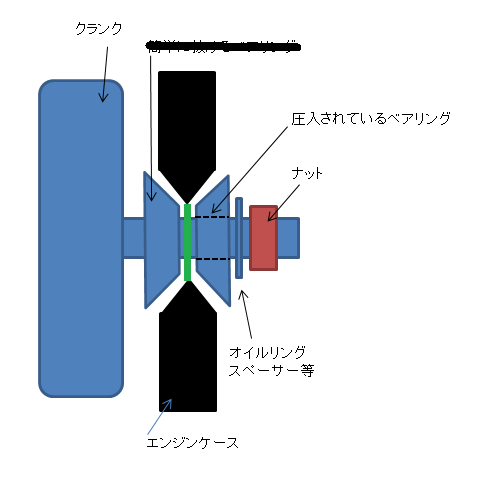 20160208161816a02.png