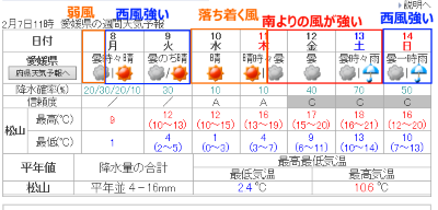 201602080021.png