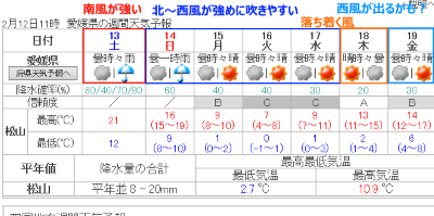 201602110212.png