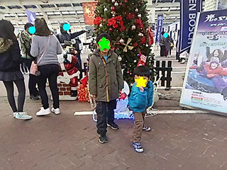 snap_tanosiiikuji962_2015121101434.jpg