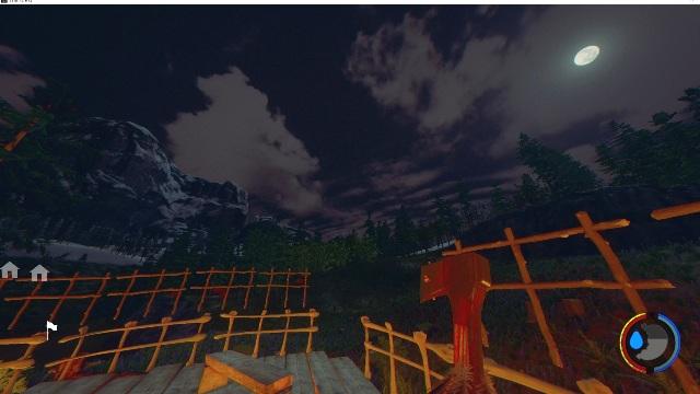 forest9-1.jpg