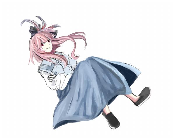 清瑠ワンドロ