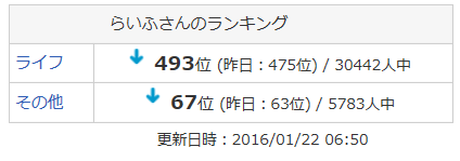 20160122192330fc8.png