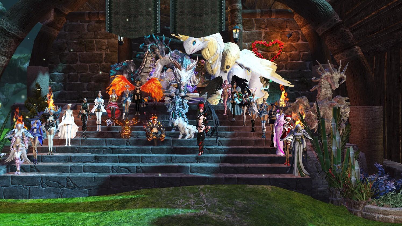DragonsProphet_20151011_121058.jpg