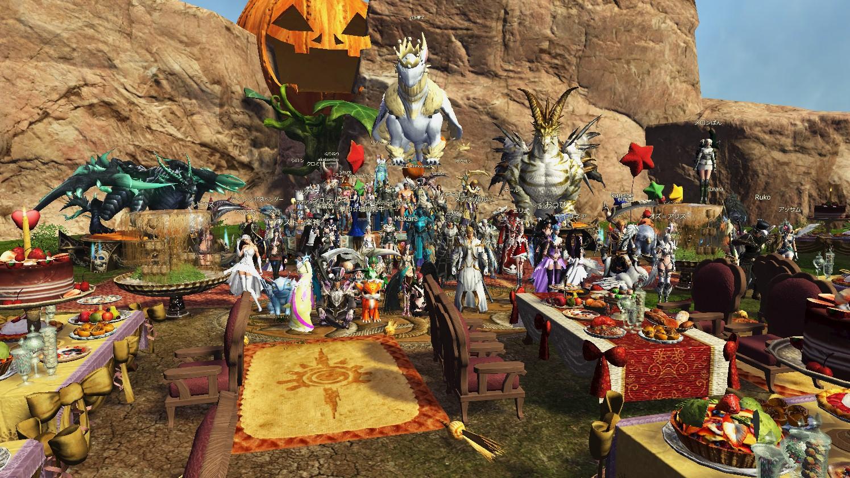 DragonsProphet_20151030_114110.jpg