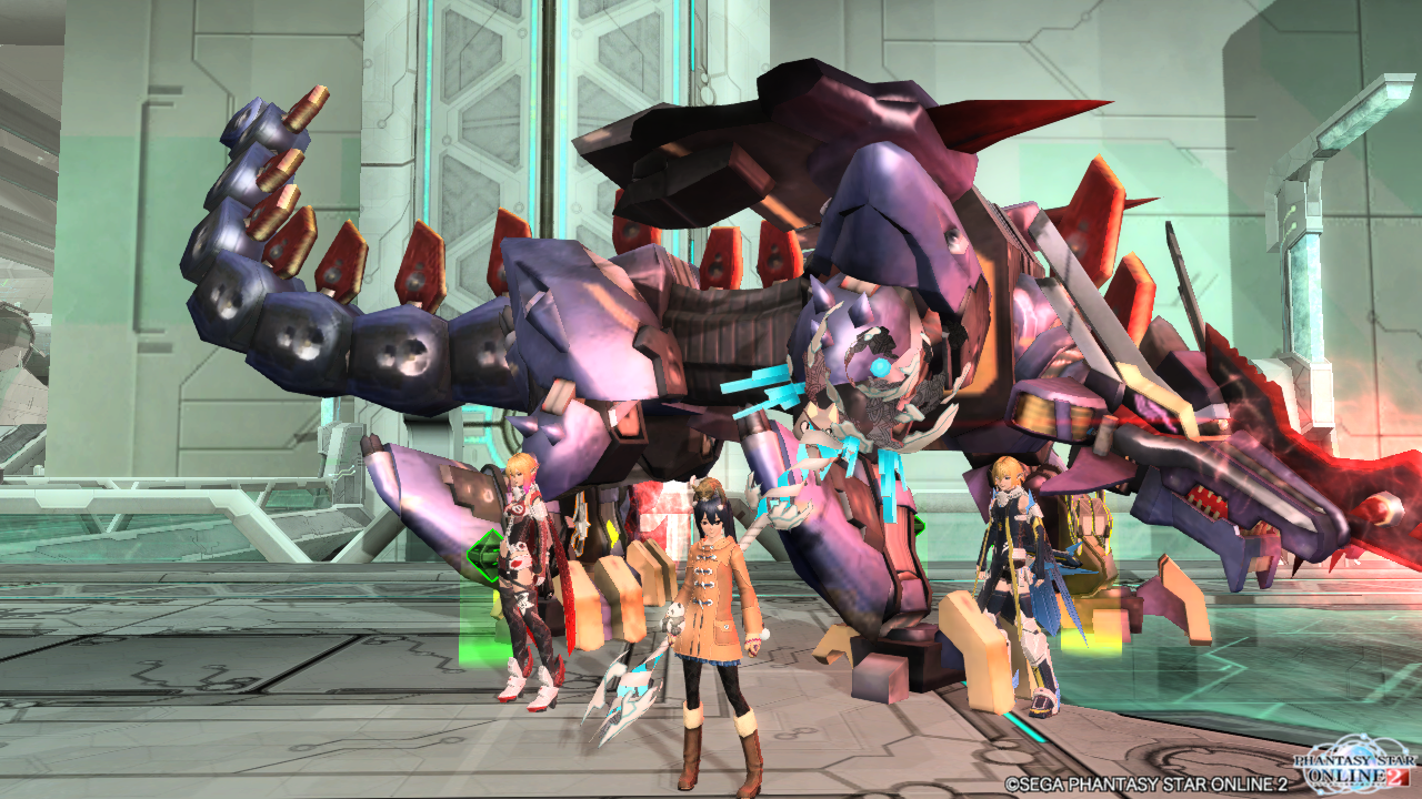 pso20151210_213342_001.png