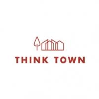 ThinkTown