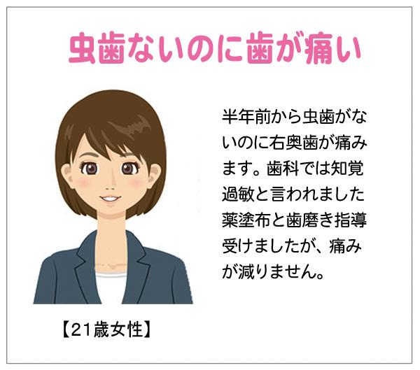 知覚過敏14-5-13