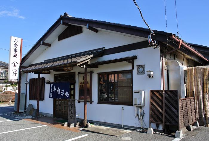 栃木県 上三川町 - 1ページ目39 - つけ麺は苦手です
