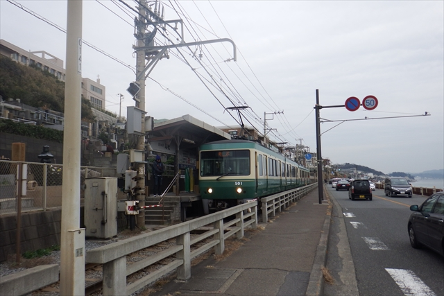 DSCF7318.jpg