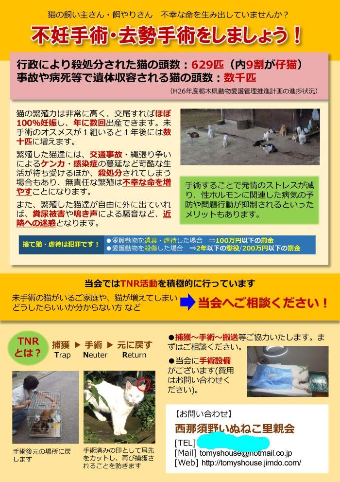TNR-Flyer_forNishinasuno.jpg