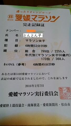 P_20160208_222515.jpg