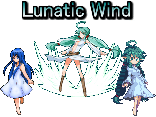 Lunatic_Wind.png