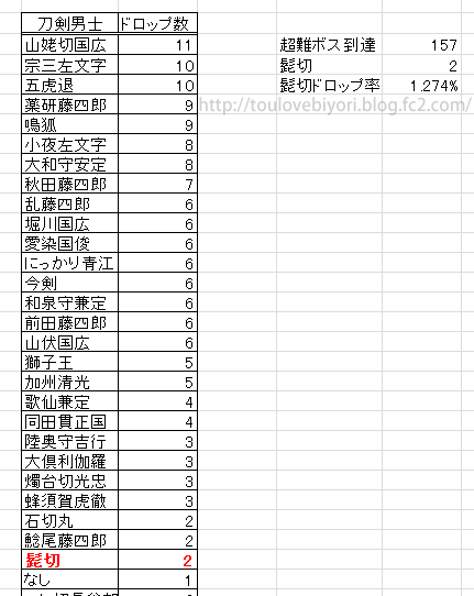 2016010011.png