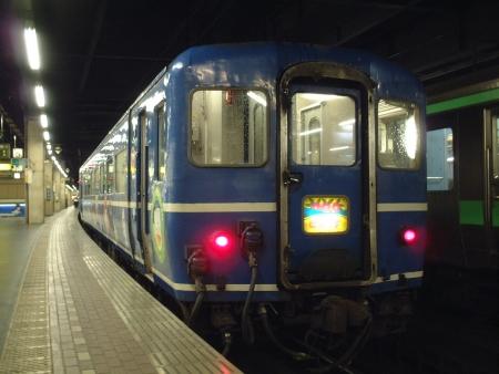 2002_0924BA.jpg