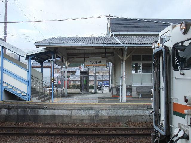 2012_1222(025).jpg