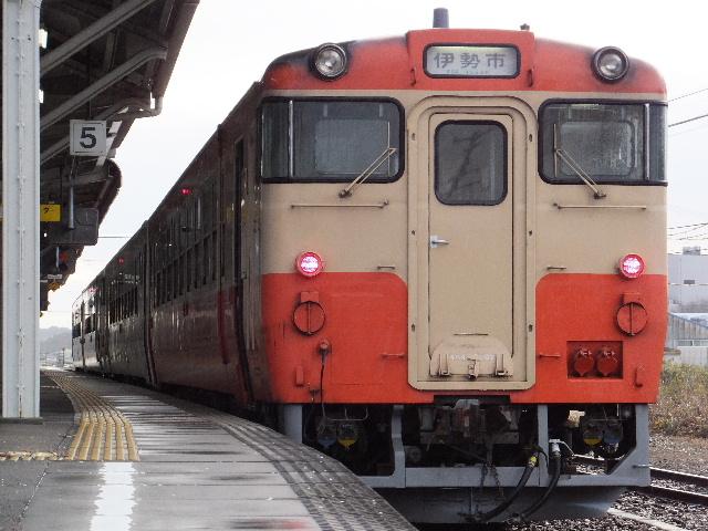 2013_1221(022).jpg