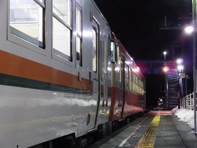 2013_1221(167).jpg