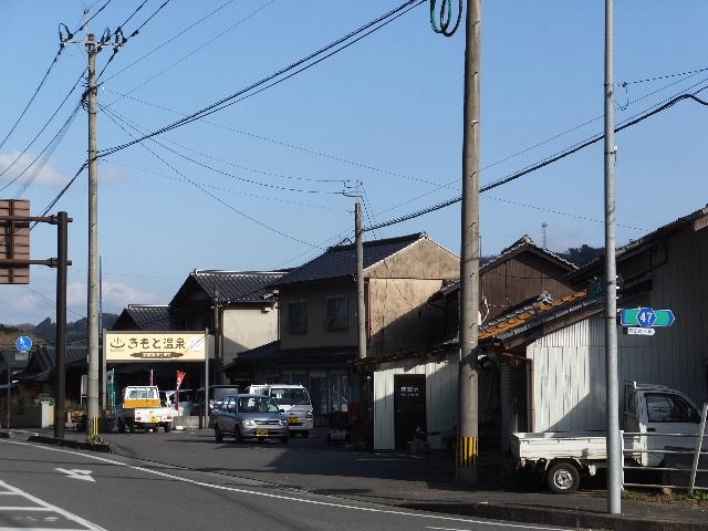 2014_1129(055).jpg