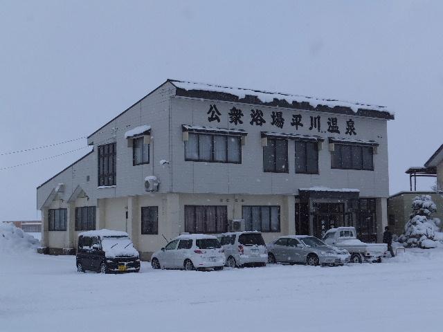 2014_1214(089).jpg