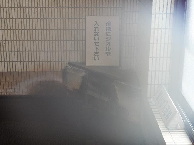 2015_1006(025).jpg