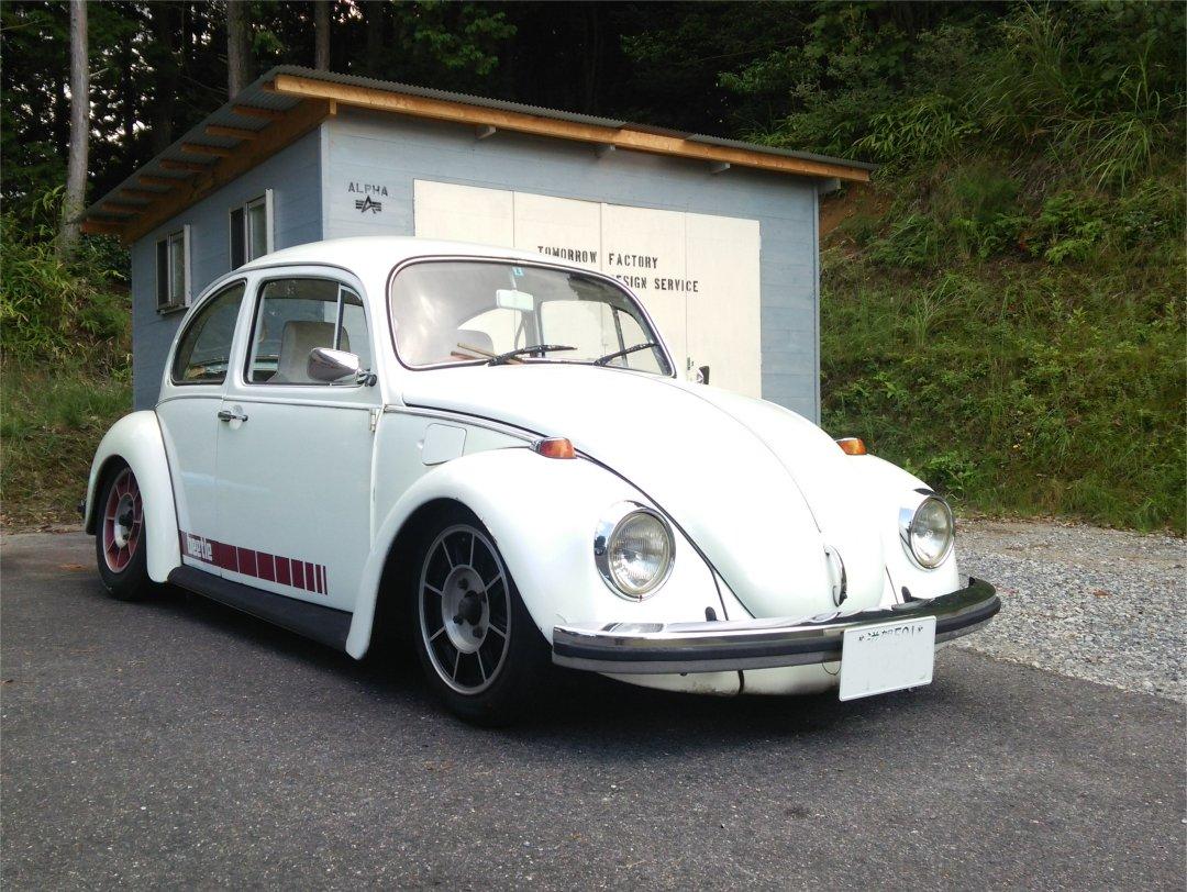 VW-02.jpg